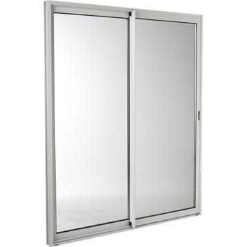 Aluminium de carthage tunisie - Portes fenetres coulissantes aluminium ...